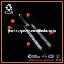 Chakra medical tuning fork