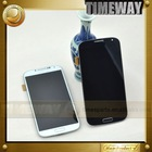 Timeway Brand new for sumsung galaxy s4