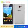 THL W11 Monkey King 5'' MTK6589T 1.5GHz Quad Core Smartphone