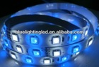 60leds/m SMD 5050 Flex RGB+CW Brightness Led Strip