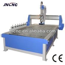 1325 NC studio atc wood saw machine cnc