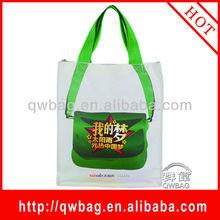 Guangzhou factory cotton bag