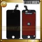 Timeway lcd assembly full set for iphone 5c