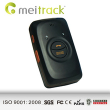 Cheap Mini GPS Tracker With Stable Working /Free Software Platform / SOS ememgency call