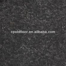 """pvc luxury vinyl tile floor 18""""x18""""/really DIY floorings"""