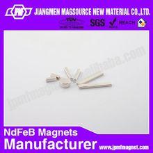 ndfeb magnet n50 permanent magnet motor free energy