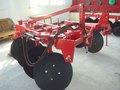 agrícola de rotary disco arados para tractores