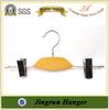 Popular Metal Pants Hanger 202