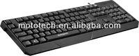 high quality cheap unique mini usb computer keyboard