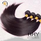 Wholesale human hair india natural hair supplies henray hair