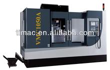 Heavy cutting type CNC Milling Machining Center/Machine centre(VMC1050A)