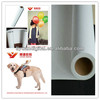 220gsm glossy photo paper,water based,PH-265G,High Glossy Photo Paper