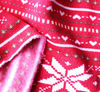 100% printed polyester fancy fabrics