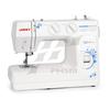 6224 Domestic Sewing Machine