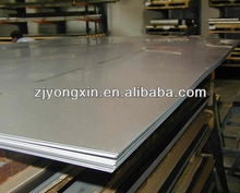 HSS steel plate/m2/m35/m42 from China