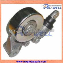 auto tensioner fan for nissan urvan E25 11750-2W200