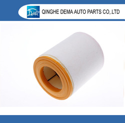 OEM:4GD133843 AUTO AIR FILTER FOR ALL CAR AIR FILTER