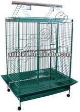 Strong steel Parrot Cage / bird cage (WI40P)