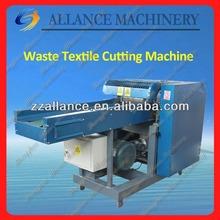 29 New 2015 Fibre Chopping Machine/ Fibre Shredding Machine