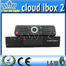 Le meilleur prix!!! Cloud ibox 2 supermax récepteur satellite hd mini cloud ibox 2 1080p hd