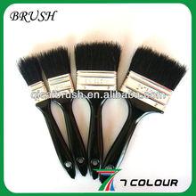 hard bristle brush names of woodworking tools