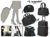 Travel Luggages -Wholesale