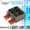 Hot printer ink cartridge 15 & 16 compatible ink cartridge for Canon inkjet printer