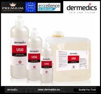 USG GEL | Ultrasonic Gel medical product