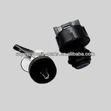 POLARIS RANGER RZR 570 EFI 2012 ATV ignition key switch
