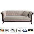 marroquíes antiguo sofá de la sala conjunto del sitio oficial del sofá para la venta