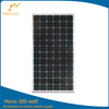 50v solar panel with Sungold China Manufacturers