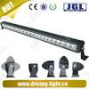 AUTOMOTIVE PART LED BAR LIGHTING 50 INCH CAR LED LIGHT BAR 10W CREE OFFROAD LED LIGHT BAR