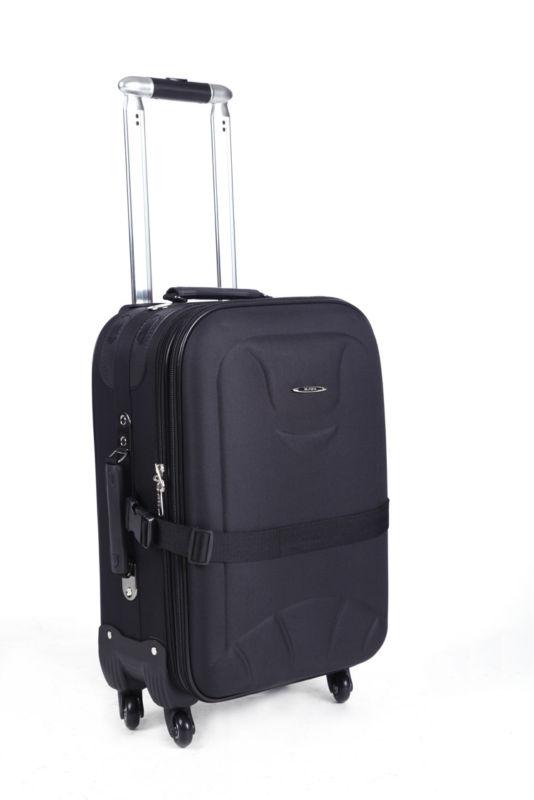 Sky Travel Luggage Bag