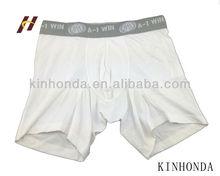 man boxer/boxers gay underwear