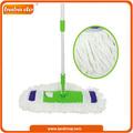 2014 nuevos productos de China de limpieza Chenille mopa mopa mopa plana