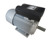 International Standard Electric Motor (YL series)