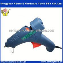 high quality CE&ROHS clear hotmelt glue stick for handicraft for sale