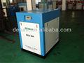Dessiccateur d'air pour le compresseur d'air utilisé