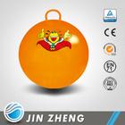 Jiangsu inflatable high bouncing ball