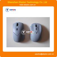 CNC prototypes, SLA, SLS , Vacuum casting manufacturer