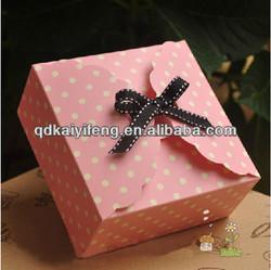Cheap Cake Boxes Wholesale; Box Cake
