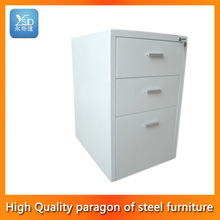 First Choose antique white Office small furniture filling cabinet