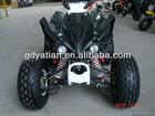 50cc-110cc ATV manufacturer Guangzhou