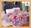 100 polyester mink blanket, mink blankets wholesale, korean mink blankets wholesale