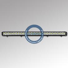Led Bar light A1 240W Cree XML T6 (40 Inch) offroad flood spot combo led light bar 17200lm