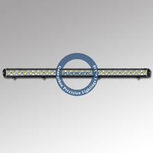 Led Bar light A1 260W Cree XML T6 flood spot combo (43 Inch) off road light bar 9-60v wide voltage