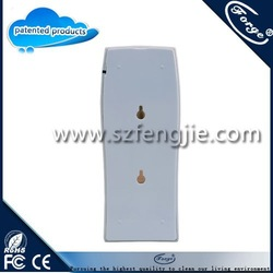 Luxury Air Freshener Automatic Aerosol Dispenser, Light Sensor Automatic Aerosol Perfume Dispenser with CE & RoHS