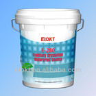 Powder Cement-based Crystalline Coating Waterproof