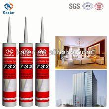 silicone sealant supplier,RTV silicone,Good Price