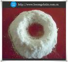 bulk dextrose monohydrate powder